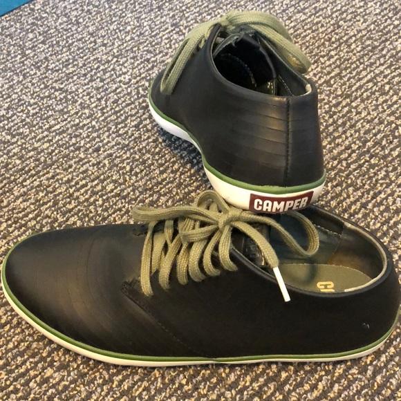 Camper Shoes   Camper Tennis Shoes